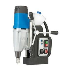 CS Unitec Portable Magnetic Drills