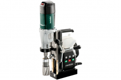 Metabo Portable Magnetic Drills