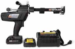 Dispensing Tools